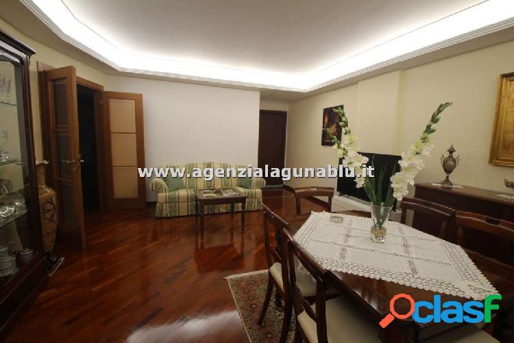 Appartamento in Via Mazara 2