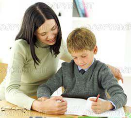 Aiuto compiti - elementari e medie