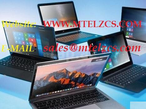 Apple HP Acer Dell Microsoft MSI WWW.MTELZCS.COM e altri