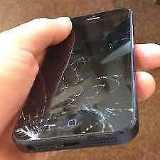 Schermo iphone 3,4,5
