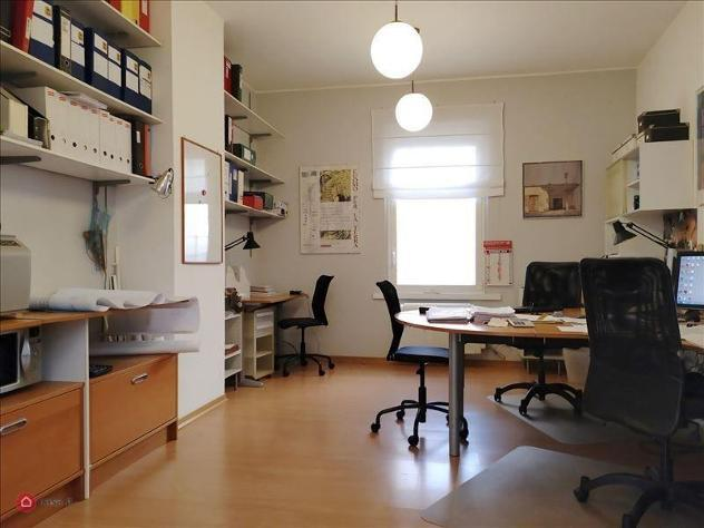 Ufficio in vendita a roma