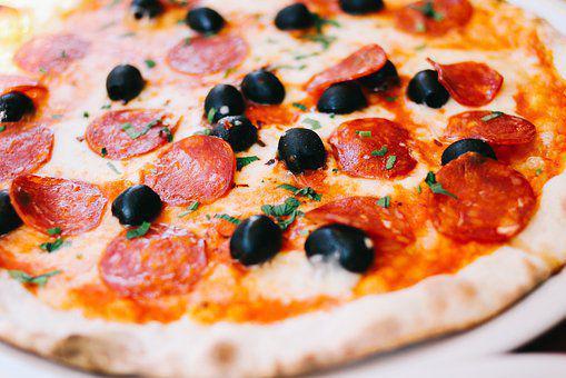 Diventa pizzaiolo con il pluricampione mondiale giuseppe