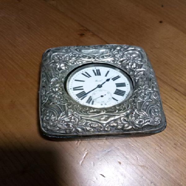Grande orologio da tasca