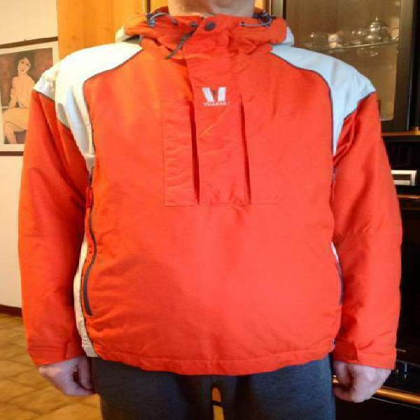 Vuarnet giacca 【 ANNUNCI Febbraio 】 | Clasf