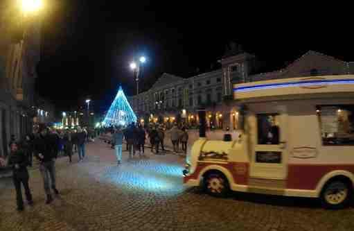 Aosta zona di pregio piazza e.chanoux 100 mq,