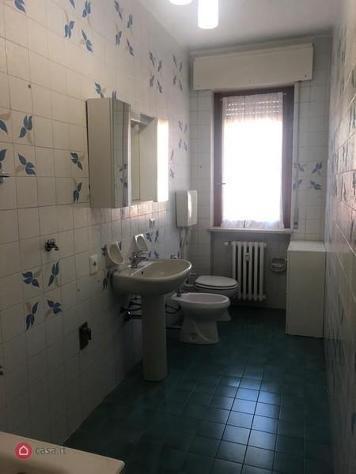 Appartamento in affitto a viggiù