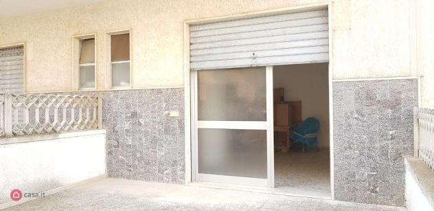 Garage/Posto auto in vendita a Putignano