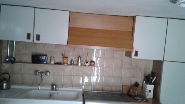 Mobili cucina (usati)