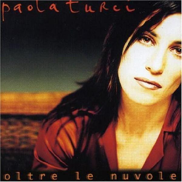 Paola turci - oltre le nuvole