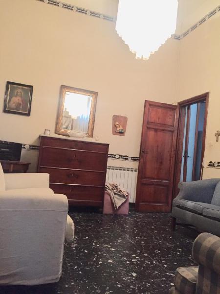 Viareggio darsena, offriamo in vendita VIAREGGINA originale
