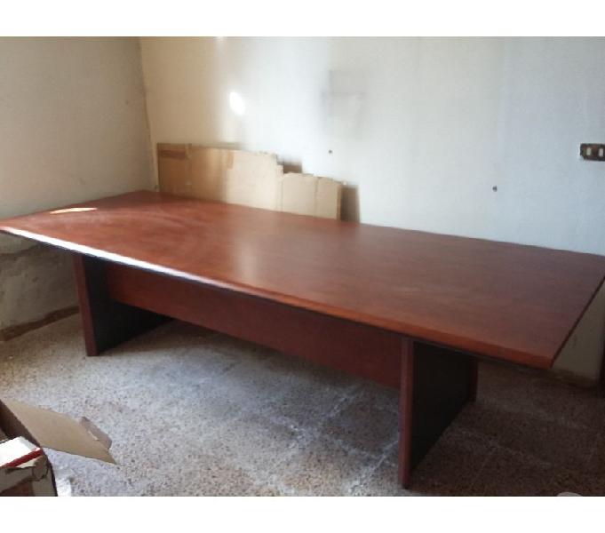 Tavolo per ufficio – sala riunioni