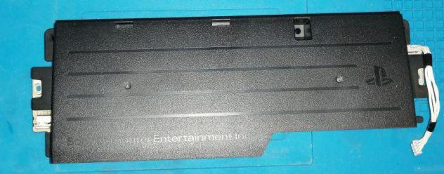 Alimentatore playstation 3 slim
