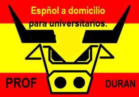 Corso di spagnolo da madrelingua dele b1 e b2 bocconi e