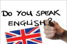 Lezioni e conversazioni di inglese