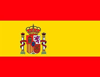 Lezioni personalizzate di spagnolo, insegnante madrelingua