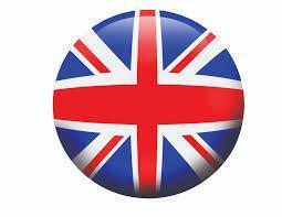 Lezioni/ripetizioni inglese
