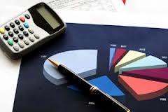 Ripetizioni di economia, contabilita, bilancio 327-6235007