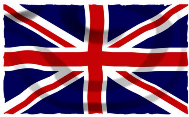 Ripetizioni lingue inglese