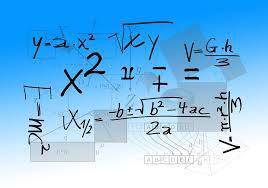 Ripetizioni matematica (elementari e medie) e italiano (per