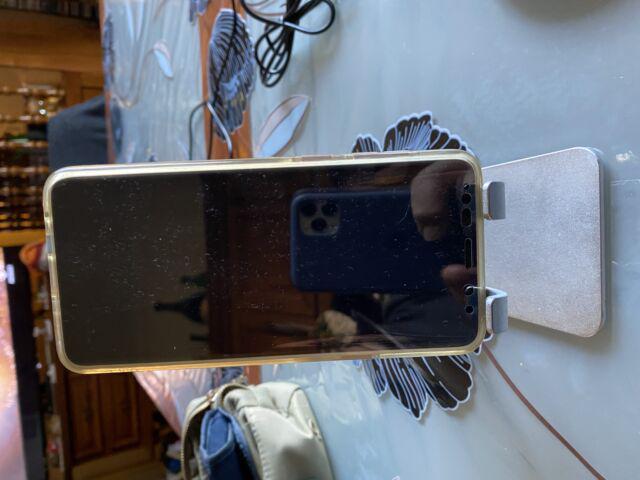 Samsung s9 plus 256giga