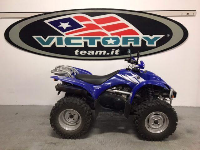 Yamaha wolverine 450 wolverine 450