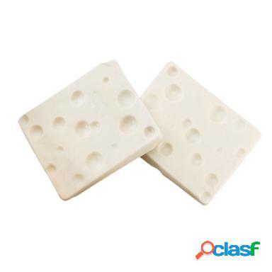 Ferplast tiny & natural formaggio