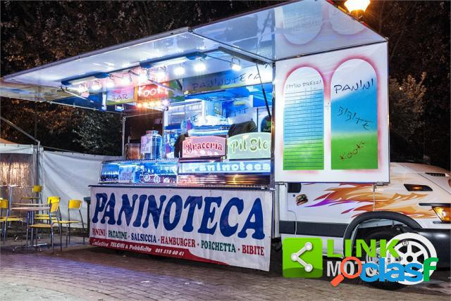 Iveco daily 35/29 elettrica in vendita a pontecagnano faiano (salerno)
