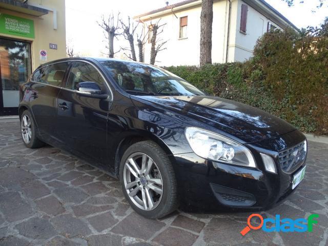 Volvo v60 diesel in vendita a castel maggiore (bologna)