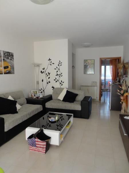 Appartamento in vendita, latina q4 nuova