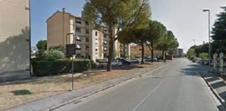 Bilocale in affitto, Calenzano università
