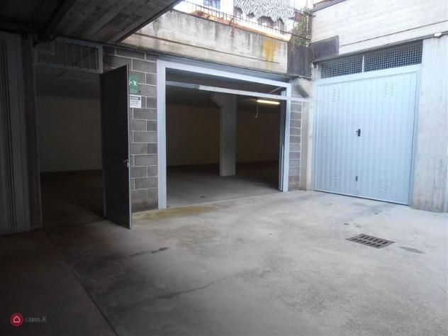 Garage/posto auto in vendita a alpignano