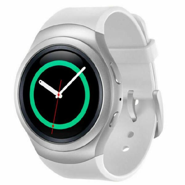 Samsung gear s2 (sm-r720) bianco
