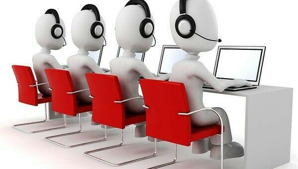 Venditore servizi web padova