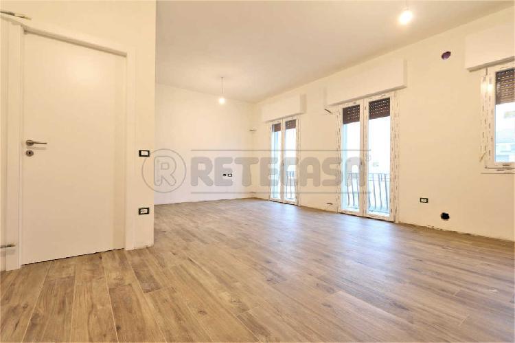 Appartamento - Tricamere a Vicenza