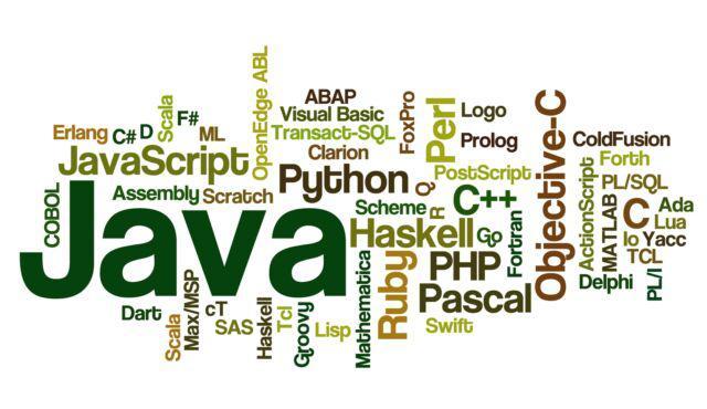 Lezioni programmazione pc/web