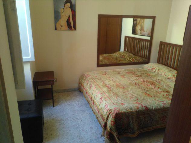 Mini appartamento uso vacanza