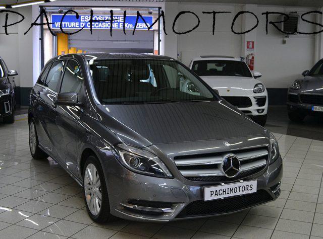 Mercedes-benz CDI Premium Navi - Retrocamera - Pdc - Xenon