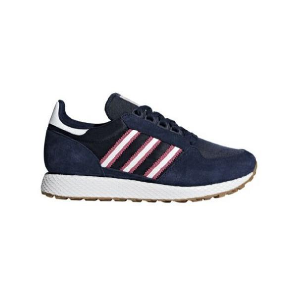 Stock abbigliamento scarpe sportivo firmato