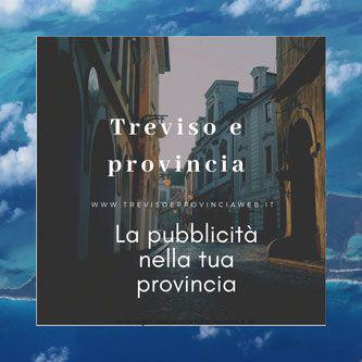Traslochi a treviso e provincia