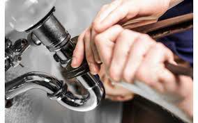 Riparazione assistenza idraulico 3477206842