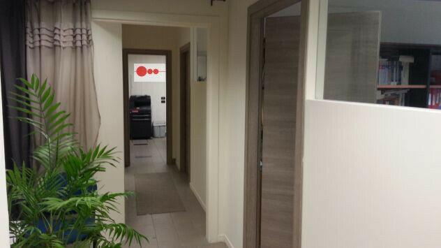 Agenzia di servizi immobiliari a 6000€