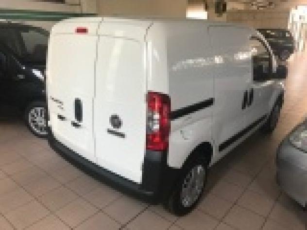 Fiat fiorino 1.3 mjt 80cv cargo rif. 12736146