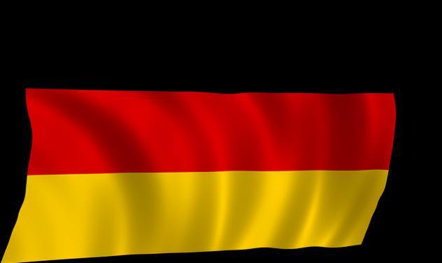 Insegnante madrelingua tedesca