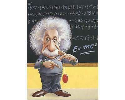 Matematica, fisica, chimica e test d'ingresso