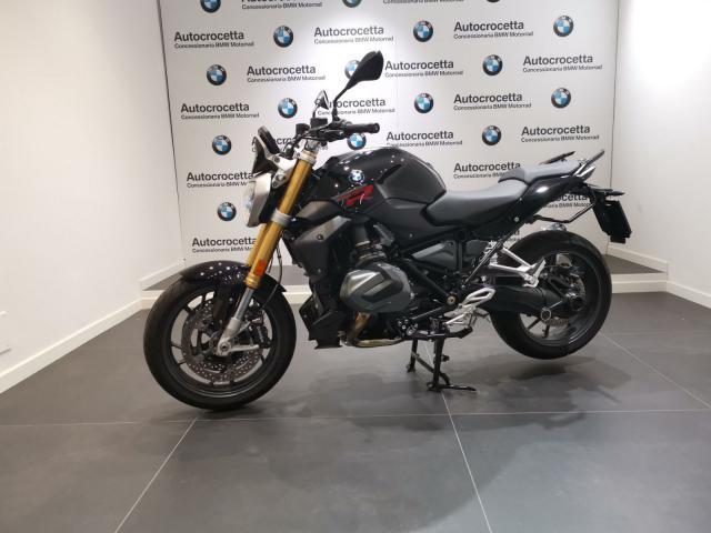 R 1250 r (2019 - 20)