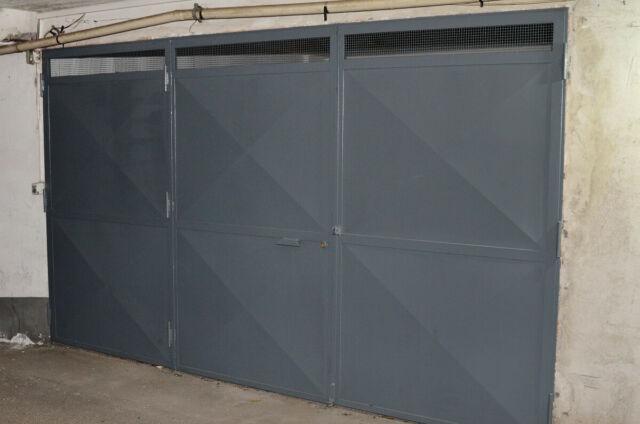 Rif 28775 garage rinnovato a pochi passi dal centro