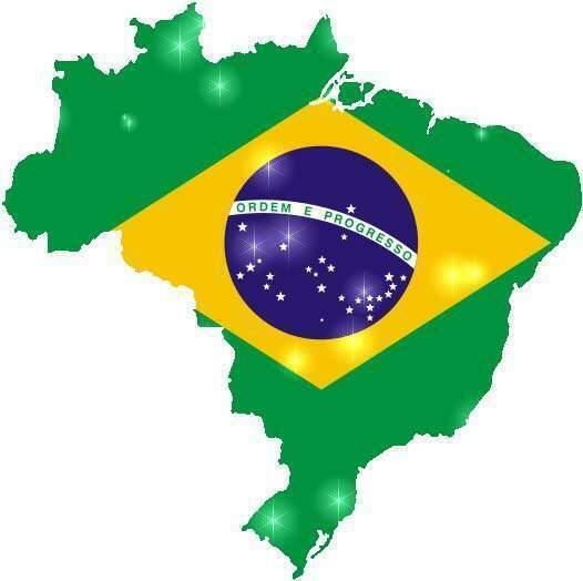 Traduzioni giurate portoghese
