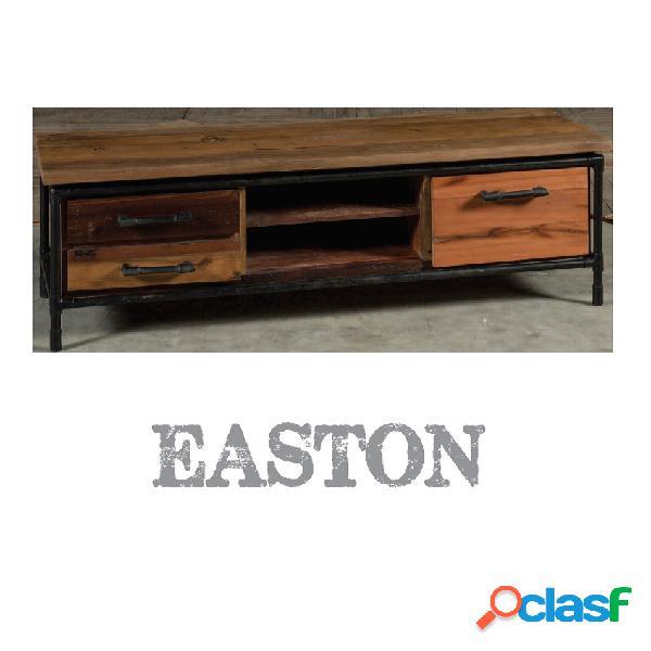 Porta tv easton