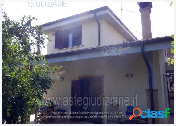Guidonia montecelio - 3 locali � 96000 t308