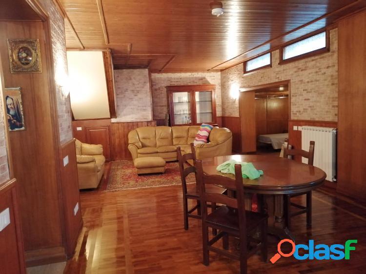 Guidonia montecelio - appartamento 4 locali € 1.000